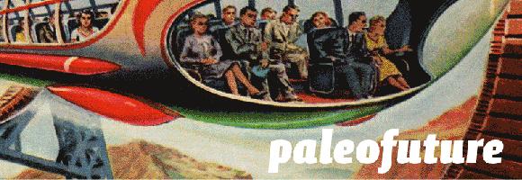 paleofuture