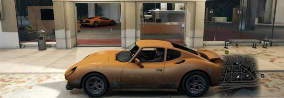 reverse_sportscar_heist_01