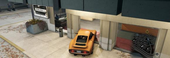 reverse_sportscar_heist_02
