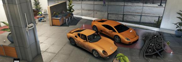 reverse_sportscar_heist_03
