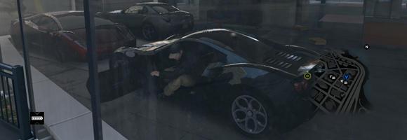 reverse_sportscar_heist_04