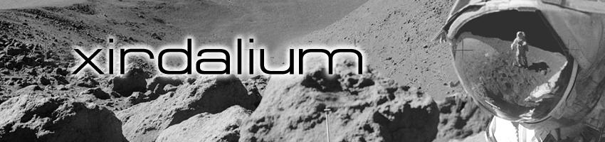 xirdalium
